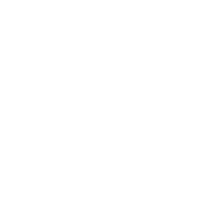 County Medical Society Seal